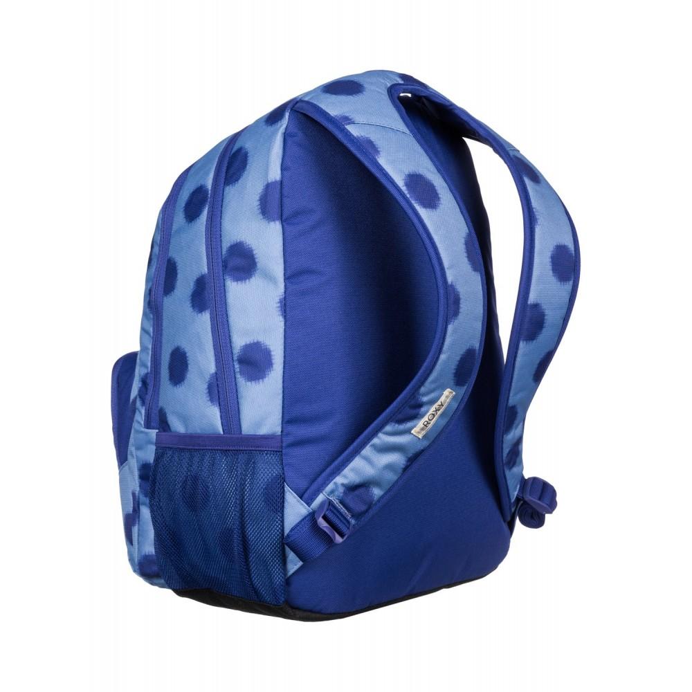 Рюкзак детский Roxy Shadow Swell 15-16