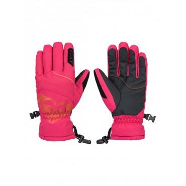 Перчатки детские Roxy Popi 15-16