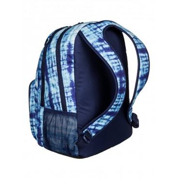 Рюкзак женский Roxy Shadow Swell 17