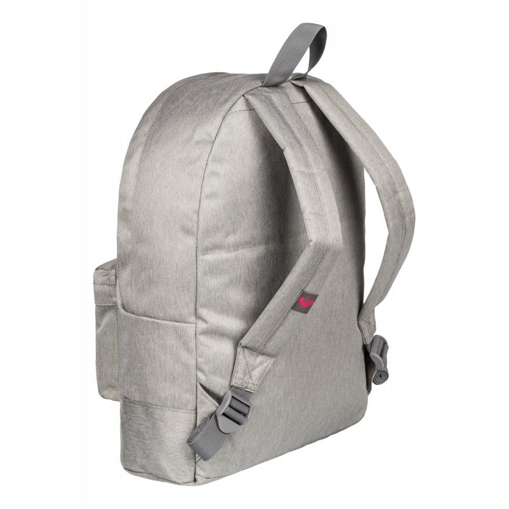 женский фото рюкзак