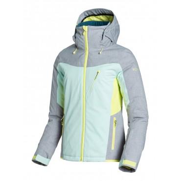 Куртка женская Roxy Sassy 15-16