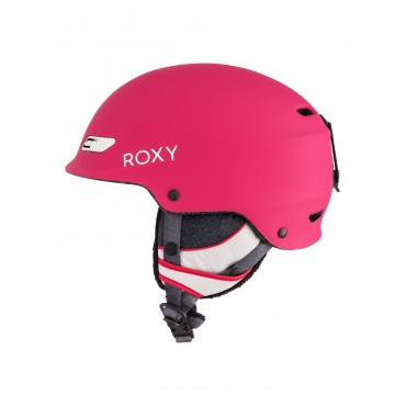 Шлем Roxy Power Powder 16-17