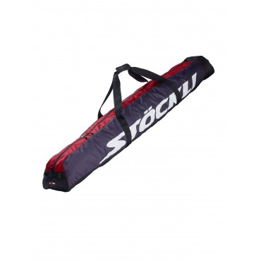 Чехол горнолыжный Stockli Stoe (1 p), 44060818