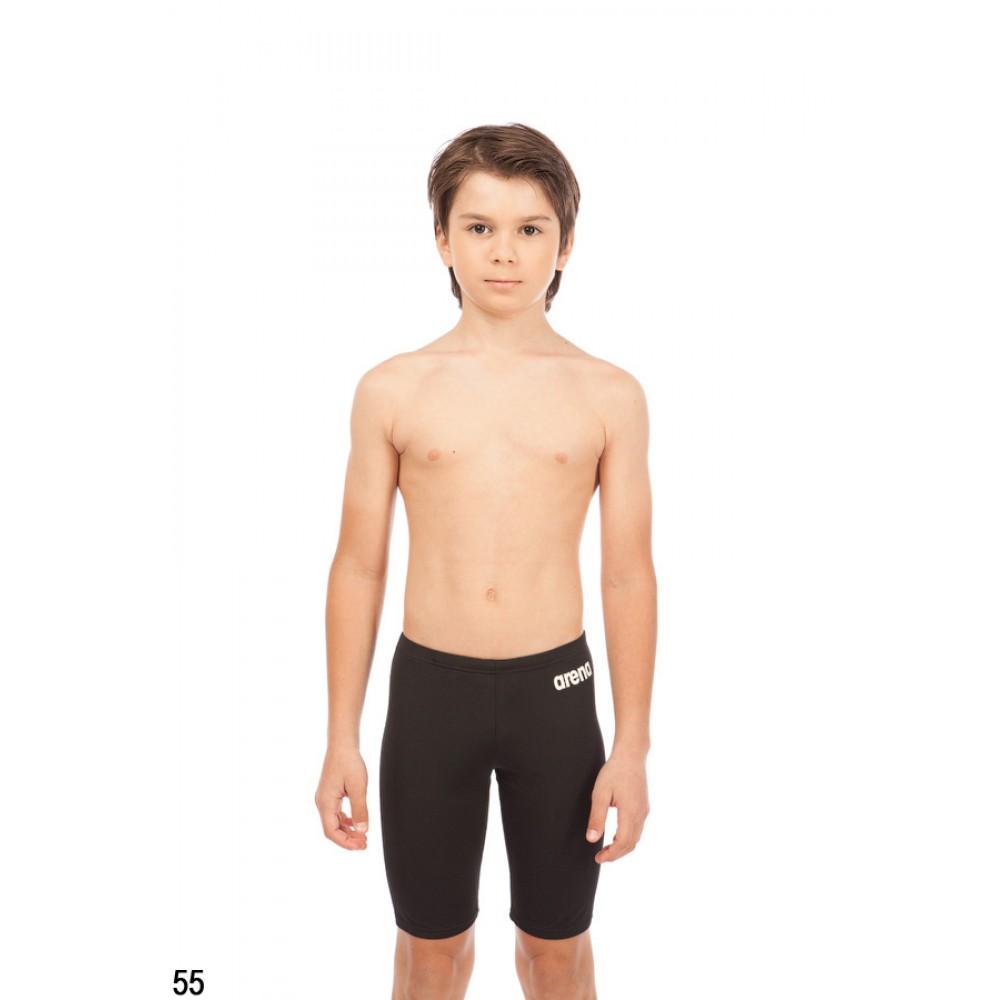 Плавки детские Arena Solid 16-17