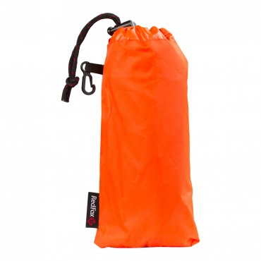 Накидка на рюкзак Red Fox Rain Cover 30 Orange