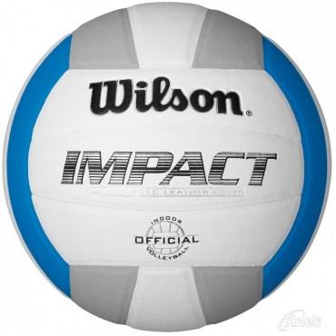 Мяч волейбольный Wilson Impact