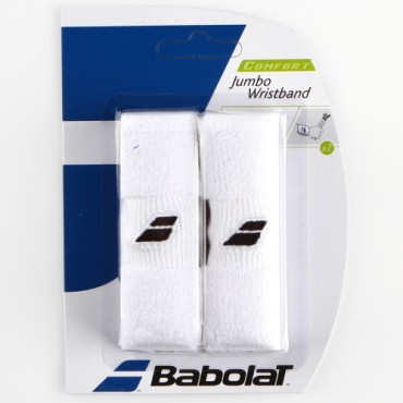 Напульсники Babolat Jumbo