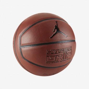 Мяч баскетбольный Nike Jordan Hyper