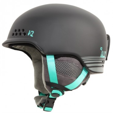 Шлем K2 Ally Pro 14-15