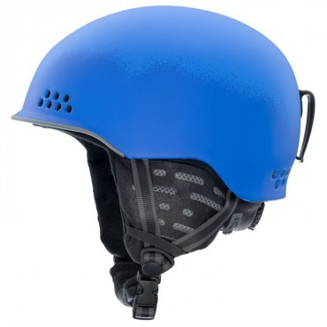 Шлем K2 Rival Pro 14-15