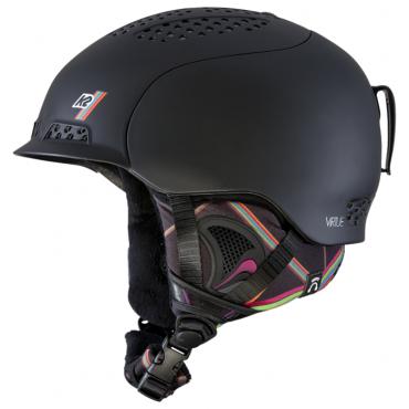 Шлем K2 Virtue 13-14