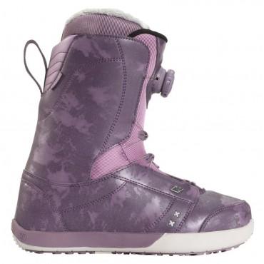 Сноубордические ботинки K2 Haven 14-15