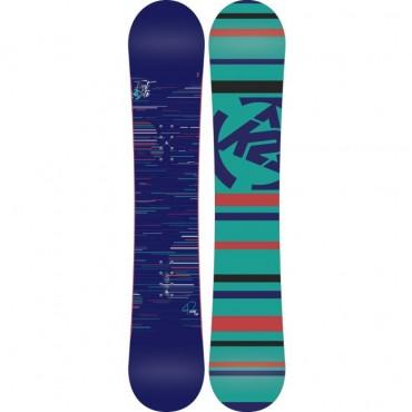 Сноуборд K2 First Lite (2013- 2014)