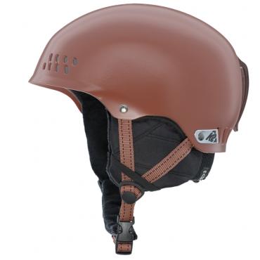 Шлем K2 Phase Pro 14-15