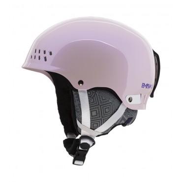 Шлем K2 Emphasis 16-17