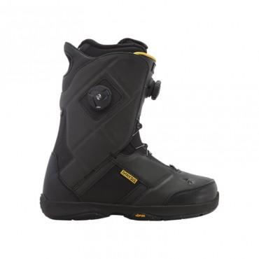Сноубордические ботинки K2 Maysis 16-17