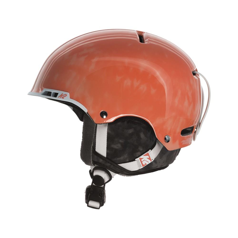 Шлем K2 Meridian 16-17