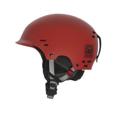 Шлем K2 Thrive 16-17