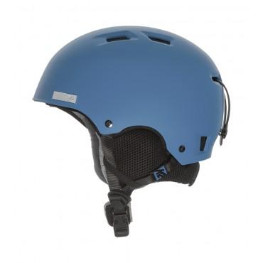Шлем K2 Verdict 16-17