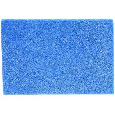 Камень для кантореза Holmenkol Segment Stone Blue, 24612
