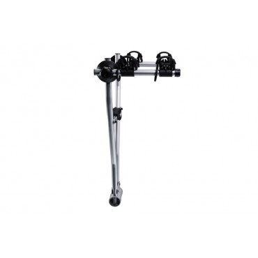 Крепление для велосипеда Thule Xpress 970