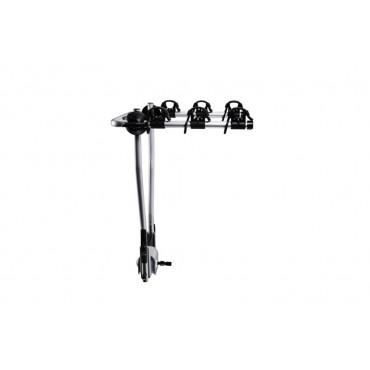 Крепление для велосипеда Thule Hangon 972