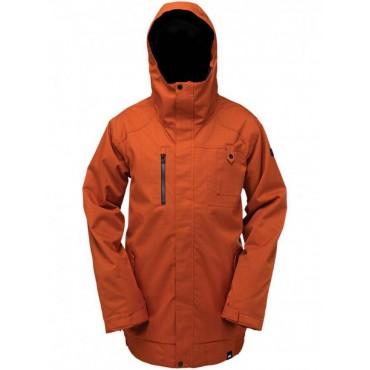 Куртка мужская Ride Laurelhurst 15-16