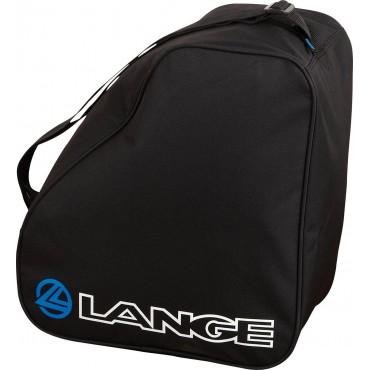 Lange Basic Сумка для ботинок