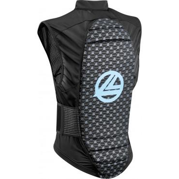 Защита спины Lange Foam back protec