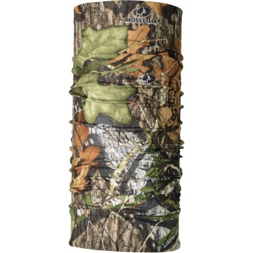 Бандана Buff Mossy Oak Hight UV