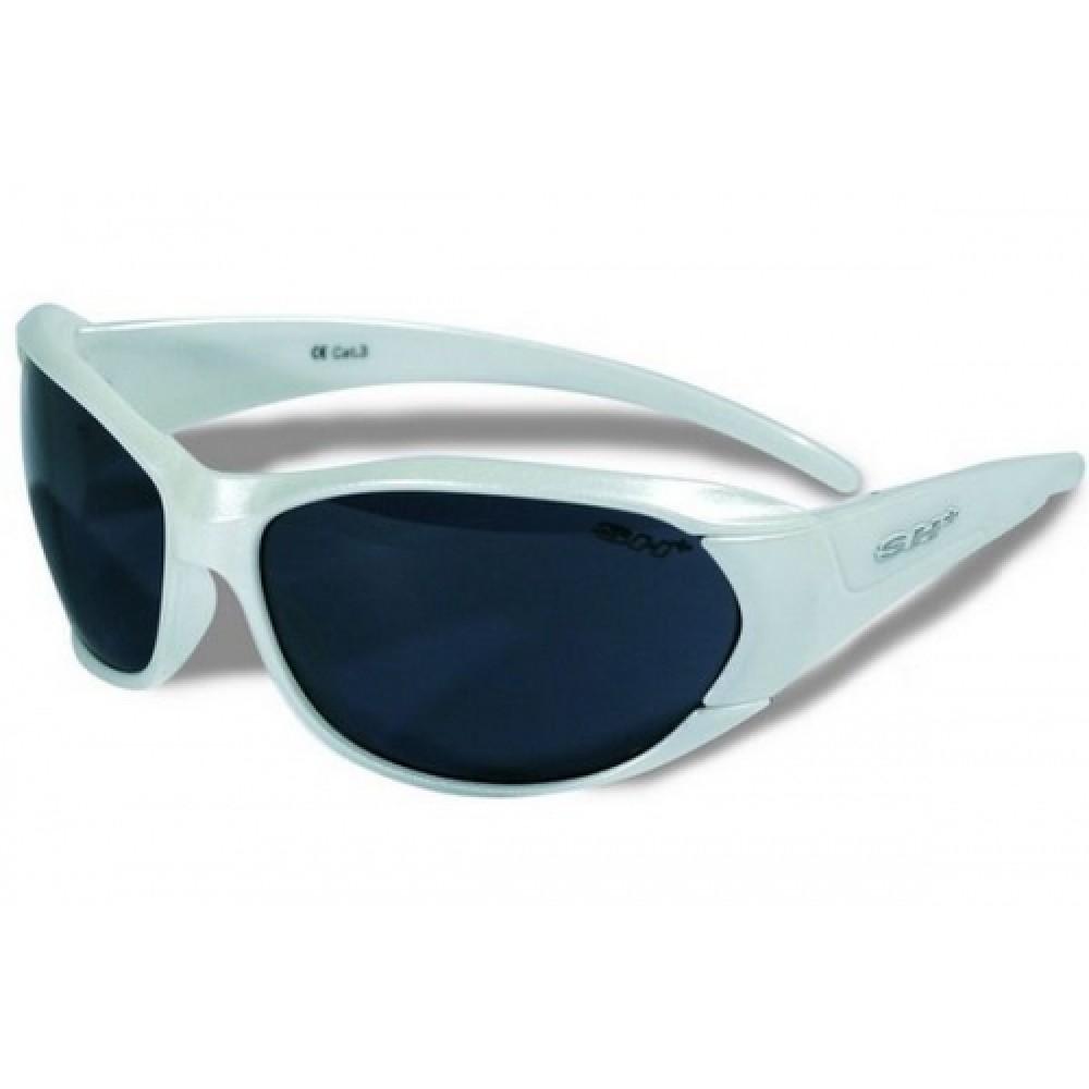 Очки SH+  RG - 4400  white, 47437