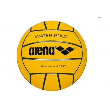 Мяч Arena Water Polo