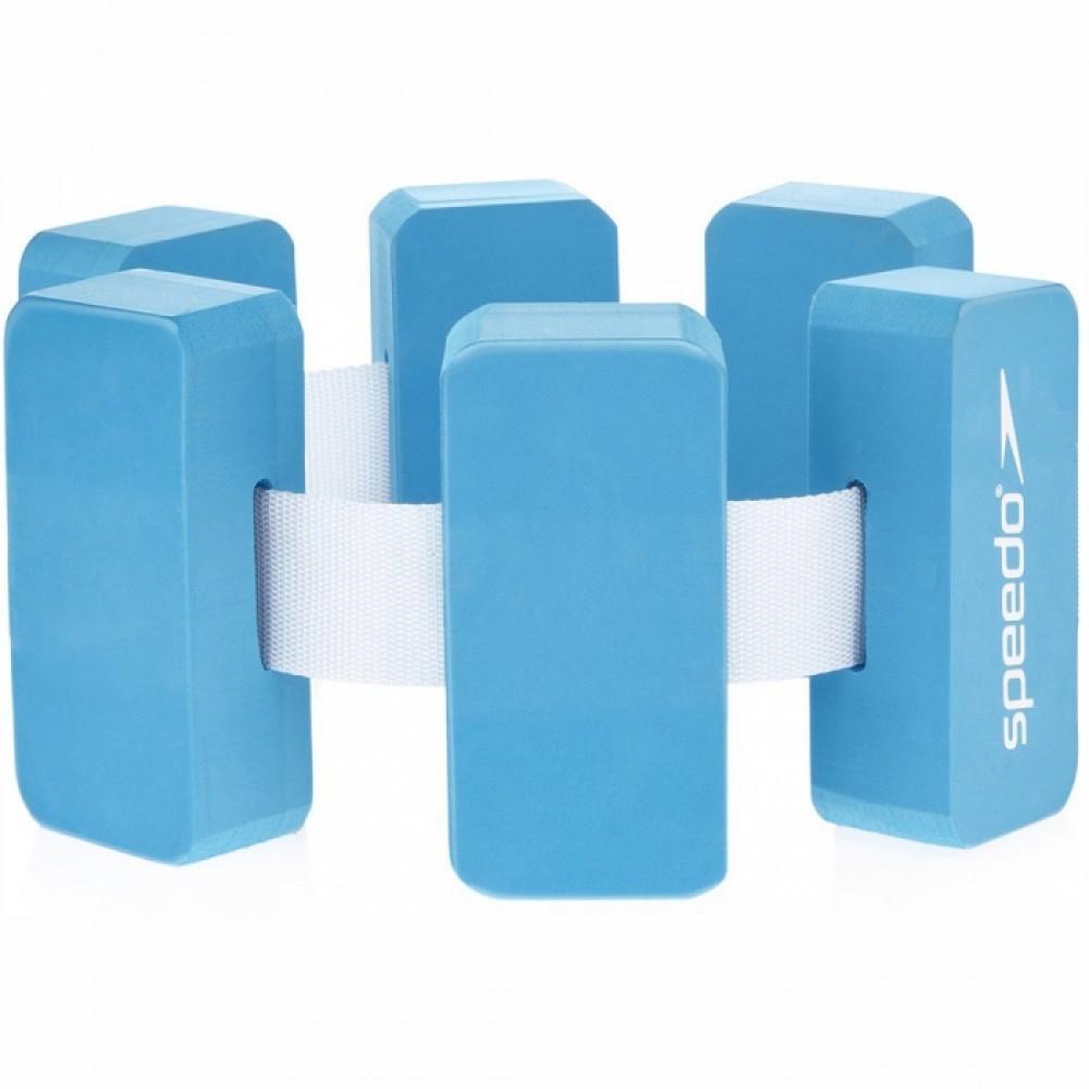 Пояс для аквафитнесса Speedo Aqua Belt