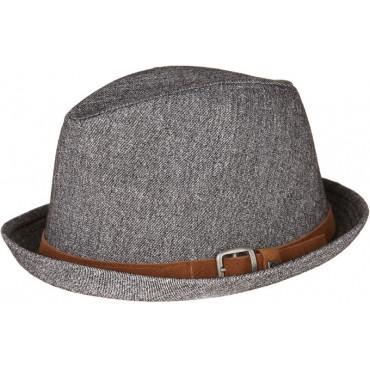 Шляпа Quiksilver Halifax