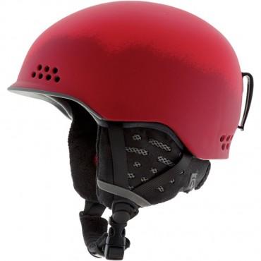 Шлем K2 Rival Pro 15-16
