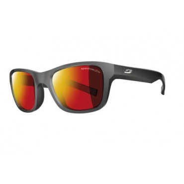 Очки Julbo Reach