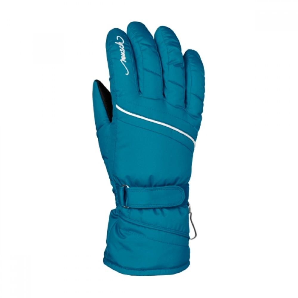 Перчатки женские Reusch Susan R-TEX XT