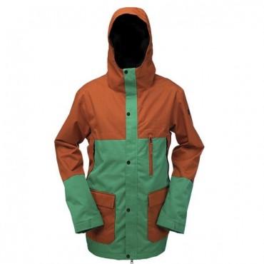 Куртка мужская Ride Ballard 15-16