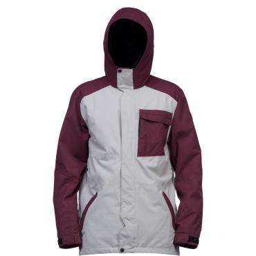 Куртка мужская Ride Hiro 14-15