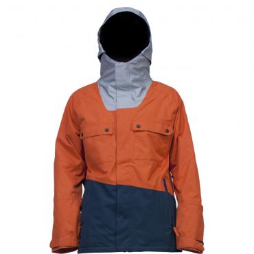Куртка мужская Ride Rainier 14-15