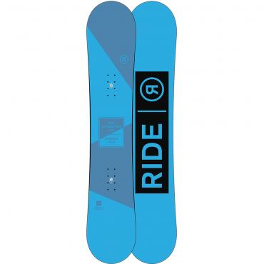 Сноуборд Ride Agenda (2015- 2016)
