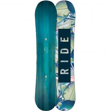 Сноуборд Ride Baretta (2015- 2016)