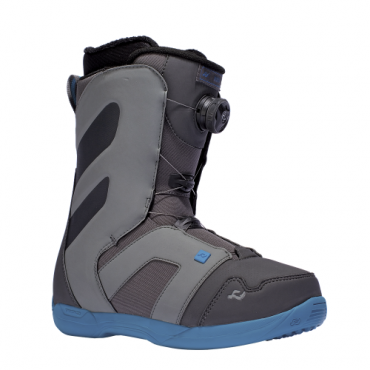 Сноубордические ботинки Ride Rook 15-16