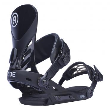 Сноубордические крепления Ride EX 16-17