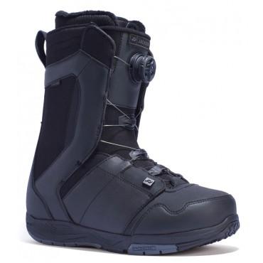 Сноубордические ботинки Ride Jackson 16-17