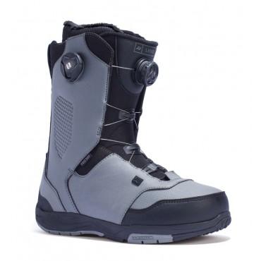 Сноубордические ботинки Ride Lasso 16-17