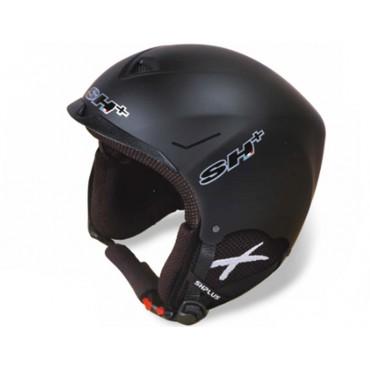 Шлем SH+ Morpheus RR