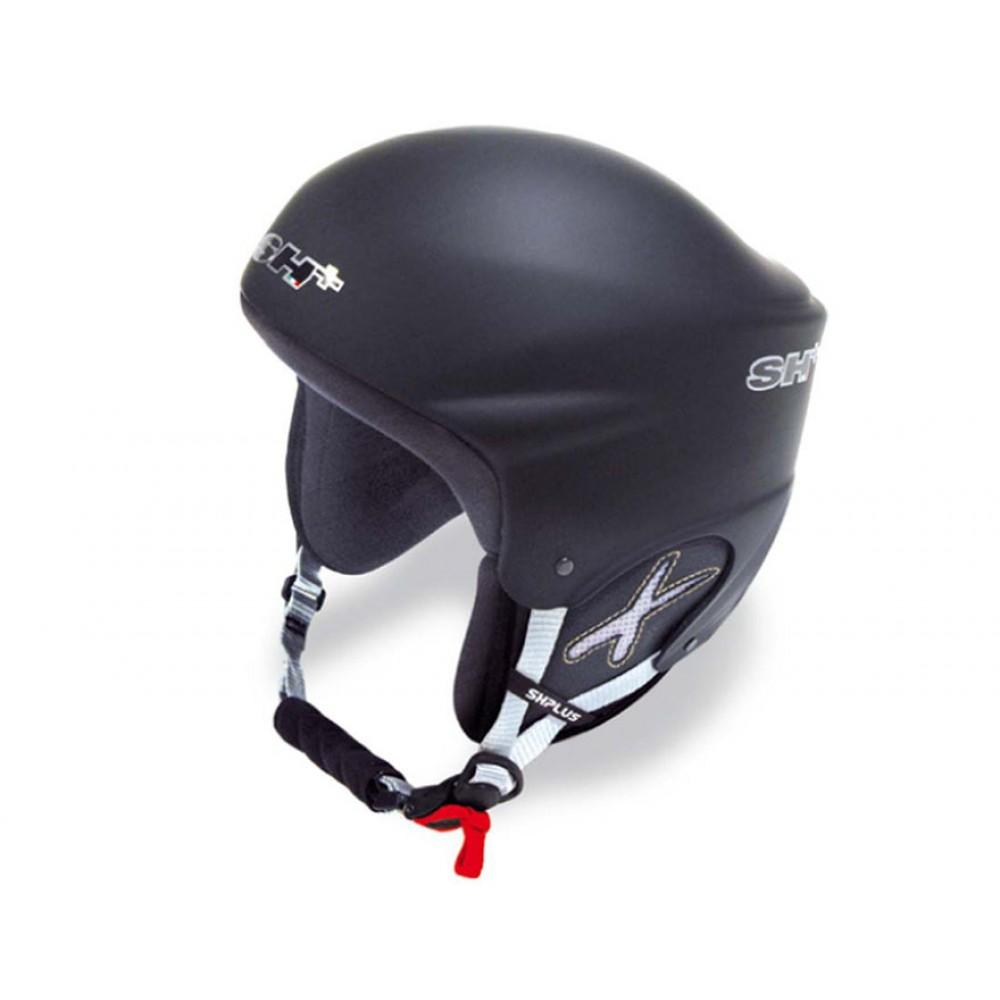 Шлем SH+ Steel X