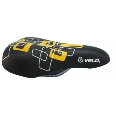 Седло Velo VL-5020 Junior