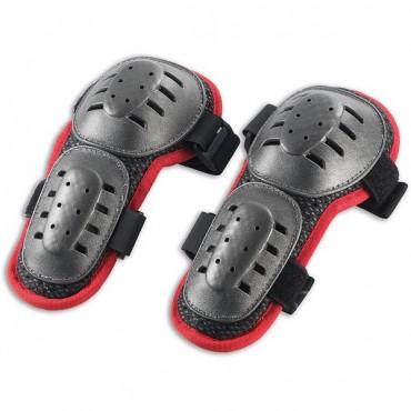 Защита колено-голени UFO SK0 9175